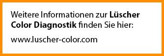 Naturheilkunde-Luscher-Color